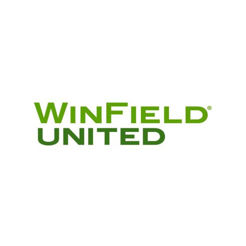 winfield united