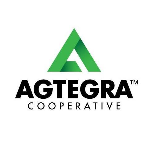 Agtegra Cooperative Logo