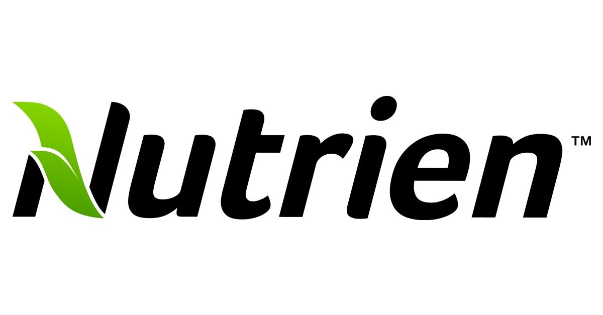 Nutrien Logo