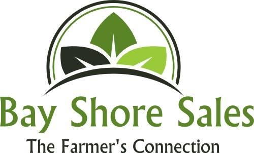 Bay Shore Sales Logo